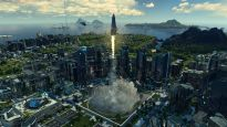 Anno 2205 - DLC: Orbit - Screenshots - Bild 7