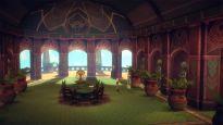 Earthlock: Festival of Magic - Screenshots - Bild 10