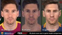 Pro Evolution Soccer 2017 - Screenshots - Bild 9