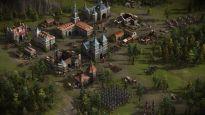 Cossacks 3 - Screenshots - Bild 10