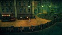 Earthlock: Festival of Magic - Screenshots - Bild 7