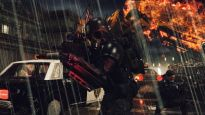 Umbrella Corps - Screenshots - Bild 3