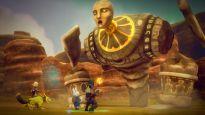 Earthlock: Festival of Magic - Screenshots - Bild 6