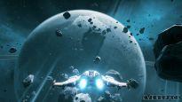 Everspace - Screenshots - Bild 17