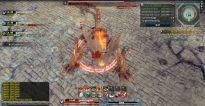 Weapons of Mythology: New Age - Screenshots - Bild 15