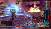 Weapons of Mythology: New Age - Screenshots - Bild 13