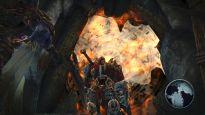 Darksiders: Warmastered Edition - Screenshots - Bild 2