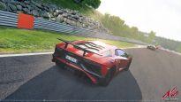 Assetto Corsa: Red Pack DLC - Screenshots - Bild 62