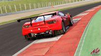 Assetto Corsa: Red Pack DLC - Screenshots - Bild 32