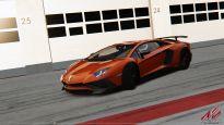 Assetto Corsa: Red Pack DLC - Screenshots - Bild 54