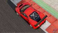 Assetto Corsa: Red Pack DLC - Screenshots - Bild 33