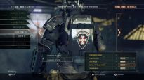 Umbrella Corps - Screenshots - Bild 6