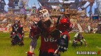Blood Bowl 2 - Undead DLC-Pack - Screenshots - Bild 3