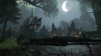 Warhammer: The End Times - Vermintide - Screenshots - Bild 8