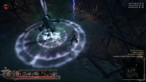 Vikings: Wolves of Midgard - Screenshots - Bild 4