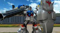 Mobile Suit Gundam Extreme Vs-Force - Screenshots - Bild 15