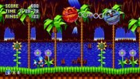 Sonic Mania - Screenshots - Bild 3