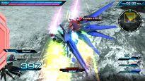 Mobile Suit Gundam Extreme Vs-Force - Screenshots - Bild 22