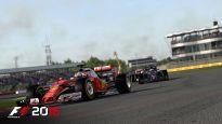 F1 2016 - Screenshots - Bild 1