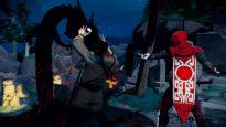 Aragami - Screenshots - Bild 3