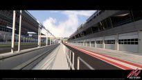 Assetto Corsa: Red Pack DLC - Screenshots - Bild 15