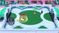 Blade Ballet - Screenshots - Bild 82
