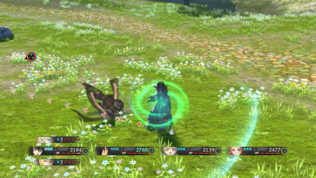 Tales of Berseria - Screenshots - Bild 17