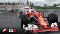 F1 2016 - Screenshots - Bild 2