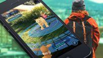 Pokémon GO - News