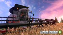 Farming Simulator 17 - Screenshots - Bild 3
