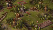 Cossacks 3 - Screenshots - Bild 4