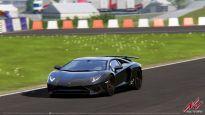 Assetto Corsa: Red Pack DLC - Screenshots - Bild 51