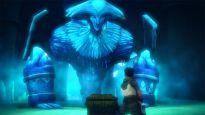 Earthlock: Festival of Magic - Screenshots - Bild 2