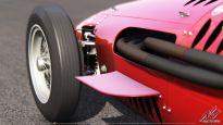 Assetto Corsa: Red Pack DLC - Screenshots - Bild 74