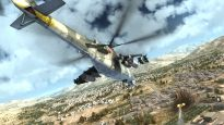 Air Missions: HIND - Screenshots - Bild 13