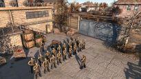 Assault Squad 2: Men of War Origins - Screenshots - Bild 3