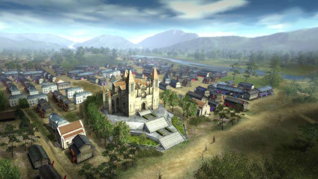 Nobunaga's Ambition: Sphere Of Influence - Ascension - Screenshots - Bild 21