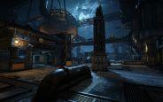 Gears of War 4 - Screenshots - Bild 2