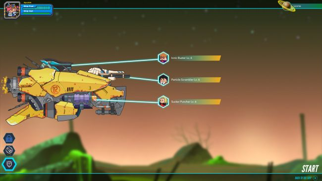 Holy Potatoes! We're in Space?! - Screenshots - Bild 12