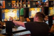 gamescom-Impressionen: Donnerstag - Artworks - Bild 115