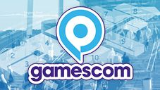 gamescom 2017 - News