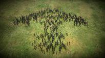Nobunaga's Ambition: Sphere Of Influence - Ascension - Screenshots - Bild 5