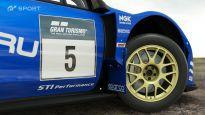 Gran Turismo Sport - Screenshots - Bild 30
