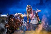 gamescom 2016: Die Damen der Messe - Artworks - Bild 52