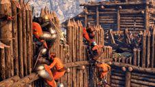 Mount & Blade II: Bannerlord - News