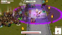Okhlos - Screenshots - Bild 8