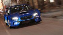 Gran Turismo Sport - Screenshots - Bild 71