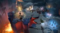 Warhammer 40.000: Dawn of War III - Screenshots - Bild 2