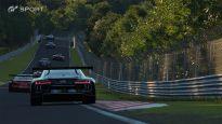Gran Turismo Sport - Screenshots - Bild 46