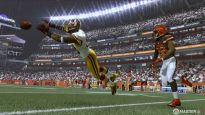 Madden NFL 17 - Screenshots - Bild 8
